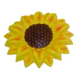 Slunečnice (24cm)