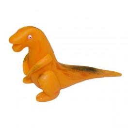 Dinosaurus větší IV (kokosový)