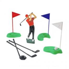 Sada golf